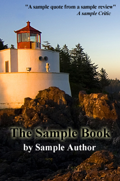 The Sample Book
