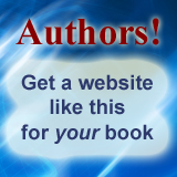 Get a Book Preview website